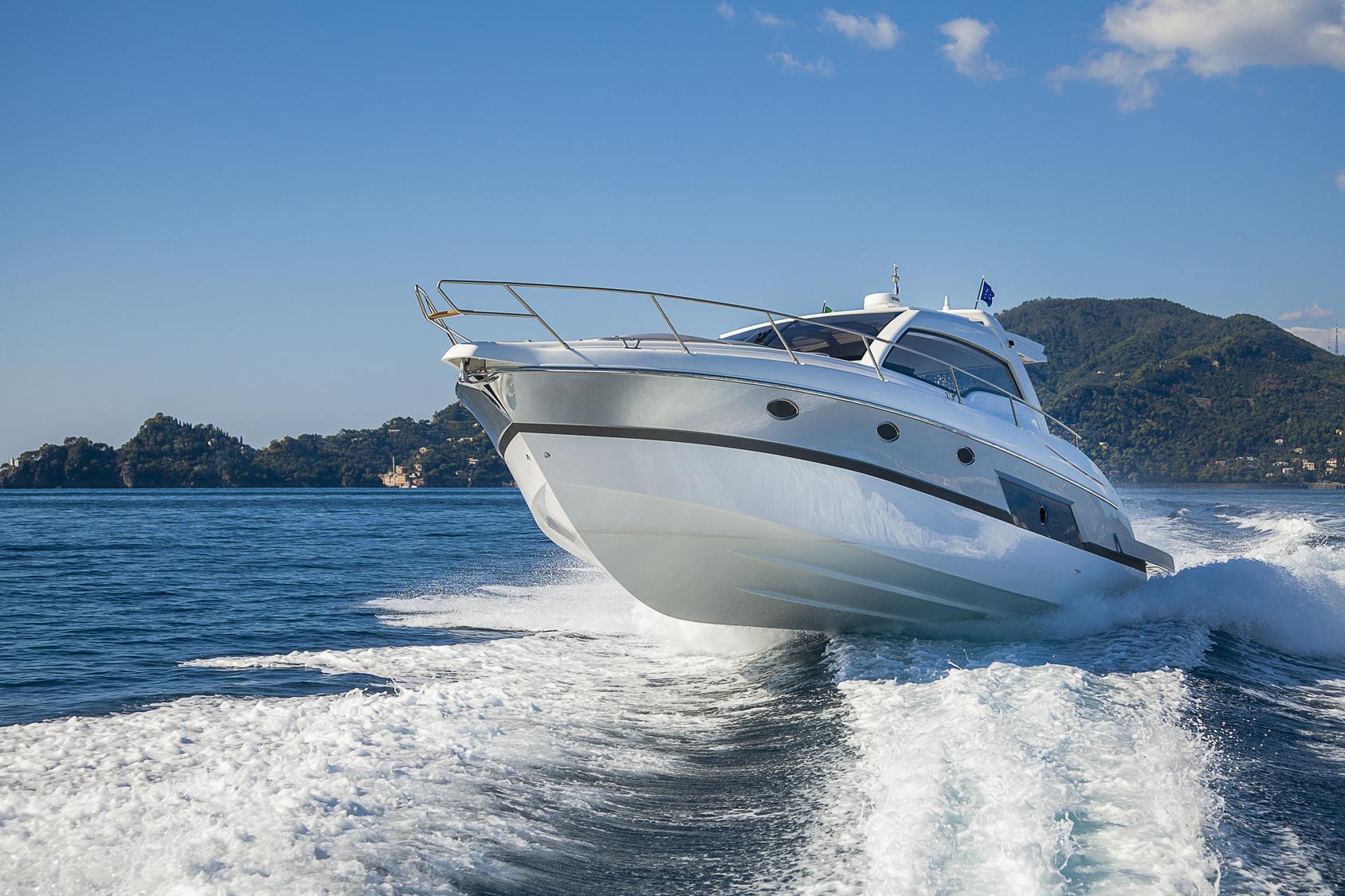 boat insurance antioch ca