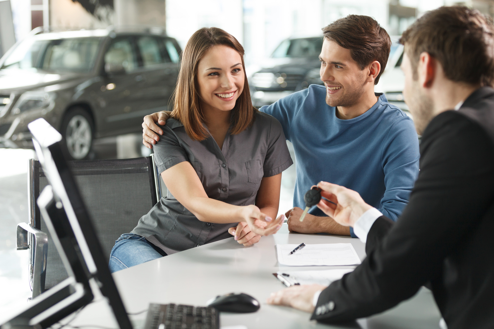 auto insurance antioch ca