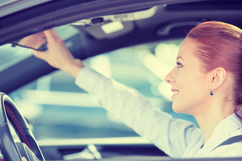 Good Driver Discount & Auto Insurance in Antioch CA