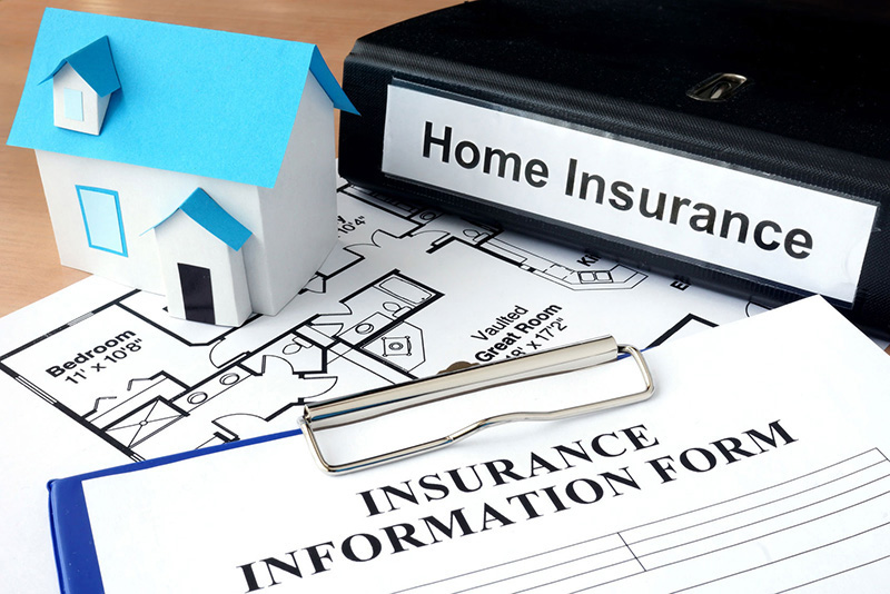 Homeowners Insurance in Antioch CA