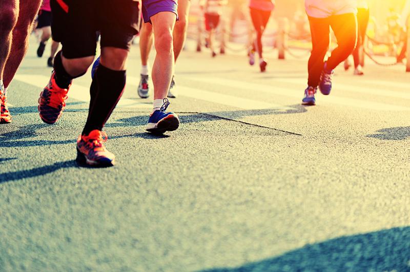 Shepherd's Gate 5K Run/Walk