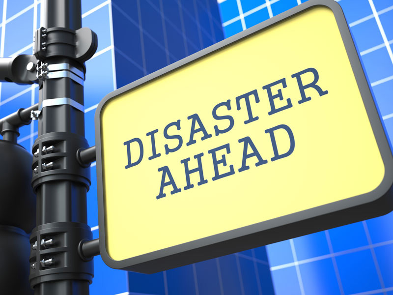 How to Ensure Your Homeowners Insurance in Antioch Protects You from Disasters